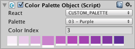 color_palette_1.1.3