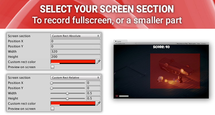 Gif Creator Screenshot 3